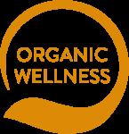 organic-wellness_logo_web-145x150