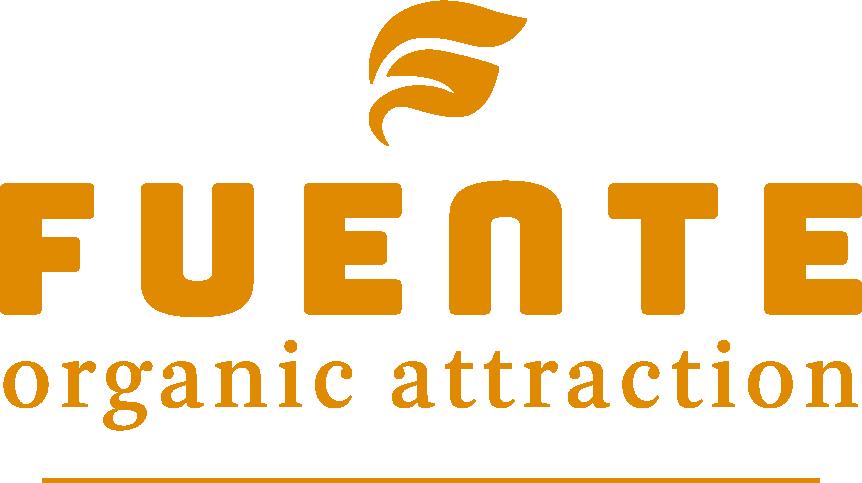 fuente-logo